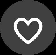 icono_0000_Objeto-inteligente-vectorial