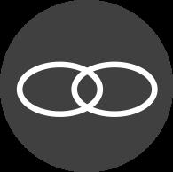 icono_0002_Objeto-inteligente-vectorial