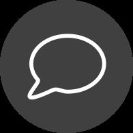 icono_0003_Objeto-inteligente-vectorial